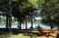 46 Parkwood Dr, Lake Ariel, PA 18436