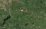 120 Twin Rivers Rd, Lackawaxen, PA 18435
