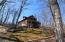 146 Powderhorn Dr, Lackawaxen, PA 18435