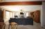 2965 Wedge Drive, Lake Ariel, PA 18436