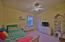 106 Trout Rd, Lackawaxen, PA 18435
