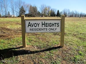 7 Avoy Hghts Rd, Lake Ariel, PA 18436