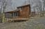 2925 Fairway Dr, Lake Ariel, PA 18436