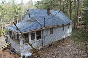 189 Timber Trl, Greentown, PA 18426