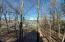 1030 Sunrise Ter, Lake Ariel, PA 18436