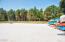 1013 Ski Bluff Ter, Lake Ariel, PA 18436