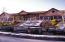 208 Northgate Rd, Lake Ariel, PA 18436