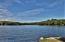 39 Woodridge Dr, Lake Ariel, PA 18436