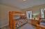 140 Bridle Rd, Lackawaxen, PA 18435