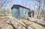 111 Tanager Rd, Lackawaxen, PA 18435