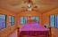 123 Fairway Dr, Lake Ariel, PA 18436