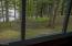 1028 Bobbalink Dr, Lake Ariel, PA 18436