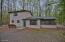 14 Ridgewood Cir, Lake Ariel, PA 18436