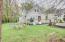 12 Woodhill Ln, Lake Ariel, PA 18436