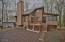 98 Cedarwood Ter, Lake Ariel, PA 18436