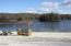 1004 Hidden Valley Ct, Lake Ariel, PA 18436