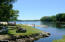 60 Chestnuthill Dr, Lake Ariel, PA 18436