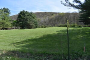00 Airport Rd, Hallstead, PA 18822