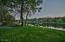 177 & 175 Brookfield Rd, Lake Ariel, PA 18436