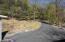 125 Washington Dr, Lords Valley, PA 18428