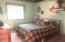 35 Elmwood Ct, Lake Ariel, PA 18436