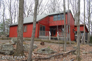 103 Mustang Drive, Lords Valley, PA 18428