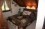 Upper Level - Bedroom 2