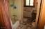 Upper Level - Bathroom 2