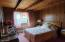17 Grandview Dr, Lake Ariel, PA 18436