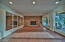 128 Broadmoor Dr, Lords Valley, PA 18428