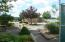 1008 Ridge Dr, Gouldsboro, PA 18424