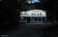 803 Hackamore Ct, Lords Valley, PA 18428