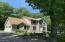 801 Mason Ct, Lords Valley, PA 18428