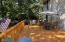 800 Warbler Ct, Lords Valley, PA 18428