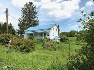 328 Miller Rd, Other, NY Other