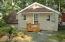 64 Lake Dr, Hawley, PA 18428