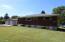 1021 K Ln, Gouldsboro, PA 18424