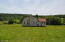 546 State Route 1018, New Milford, PA 18834