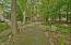 39 Roamingwood Ct, Lake Ariel, PA 18436