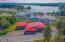 1270 PA-402, Dingmans Ferry, PA 18328