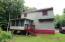 1048 Teakwood Dr, Newfoundland, PA 18445