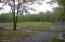 23 Lakeland Dr, Lake Ariel, PA 18436