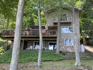 16 Lower Rd, Lakeville, PA 18438
