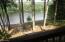 111 Cold Spring Lake Rd, Shohola, PA 18458