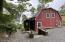 113 Chipmunk Dr, Tafton, PA 18464