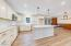 154 Edgewater Dr, Dingmans Ferry, PA 18328