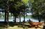 324 Northgate Rd, Lake Ariel, PA 18436