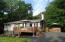 127 Keystone Dr, Dingmans Ferry, PA 18328