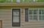 189 Saw Mill Rd, Greentown, PA 18426