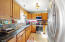 167 Skyview Rd, Dingmans Ferry, PA 18328